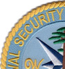 Naval Security Group Activity Northwest