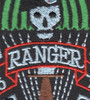 E-2/75th Ranger Regiment E Company Ranger Patch