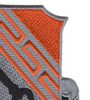 50th Expeditionary Signal Battalion Patch