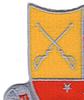 745th AAA Gun Battalion Patch