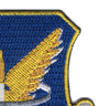 352nd SOW Special Operations Wing Patch