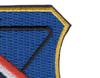 377th Air Base Wing Patch