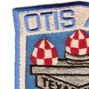 4604th Support Squadron Texas Tower 2 Patch CH-38 | Upper Left Quadrant