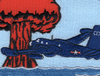 Operation Redwing Patrol Squadron 1 Patch