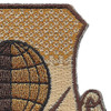 455th Air Expeditionary Wing Patch | Upper Right Quadrant