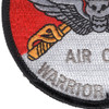 4/3 ACR Nomad Patch - AIR CAV | Lower Left Quadrant