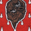 402nd Engineer Battalion Patch | Center Detail