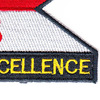 3rd Squadron 6th Aviation Cavalry Regiment Patch | Lower Right Quadrant