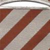 3rd Infantry Division Patch Ranger Desert | Center Detail