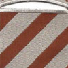 3rd Infantry Division Patch Ranger Desert | Center Detail