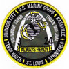 3rd Battalion 24th Marines Patch