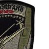 3rd Attack Recon Battalion 159th Aviation Regiment Patch | Upper Right Quadrant