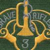3rd Armor Cavalry Regiment-A | Center Detail