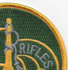 3rd Armor Cavalry Regiment-A | Upper Right Quadrant