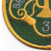 3rd Armor Cavalry Regiment-A   Lower Left Quadrant