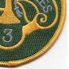 3rd Armor Cavalry Regiment-A   Lower Right Quadrant