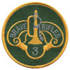 3rd Armor Cavalry Regiment-A