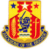 81st Infantry Armor Brigade Combat Team Special Troops Battalion Patch STB-40