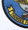 2nd ANGLICO Patch - Air Naval Gunfire Liaison Company | Lower Left Quadrant