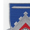 299th Support Battalion Patch | Upper Left Quadrant