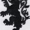 28th Infantry Regiment Patch | Center Detail