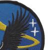 416th Flight Test Squadron F-35 Patch | Upper Right Quadrant