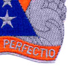 40th Aviation Battalion Patch | Lower Right Quadrant
