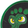 33rd Rescue Squadron Patch Hook And Loop | Upper Left Quadrant