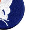 33rd Infantry Regimental Combat Team Patch | Lower Right Quadrant
