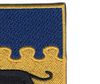332nd Fighter Group Patch Tuskegee Airman