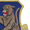 328th Armament Systems Wing | Upper Right Quadrant
