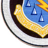 327th Fighter Group (Air Def) Patch   Lower Left Quadrant