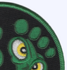 23rd Special Tactics Squadron Jolly Green Patch