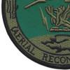 204th Military Intelligence Battalion Patch | Lower Left Quadrant