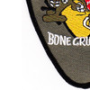 1st Squadron 227th Aviation Regiment 1st Cavalry Division Delta Company Patch   Lower Left Quadrant