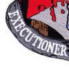 1st Squadron 17th Air Cavalry Aviation Attack Regiment-EXECUTIONER | Lower Left Quadrant