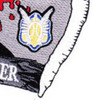 1st Squadron 17th Air Cavalry Aviation Attack Regiment-EXECUTIONER | Lower Right Quadrant