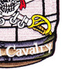 1st Squadron 17th Air Cavalry Aviation Attack Regiment-BOOTLEG | Lower Right Quadrant
