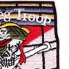1st Squadron 17th Air Cavalry Aviation Attack Regiment-BOOTLEG | Upper Right Quadrant