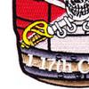 1st Squadron 17th Air Cavalry Aviation Attack Regiment-BOOTLEG | Lower Left Quadrant