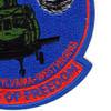 1st Squadron 150th Aviation Air Assault Battalion Patch | Lower Right Quadrant