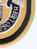 1st Special Forces Group Flash Patch