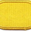 1st Special Forces Group Airborne Oval Patch | Center Detail