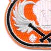 7th Ranger Battalion Patch | Lower Left Quadrant