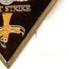 1st Battalion 502nd Airborne Infantry Regiment Patch | Lower Right Quadrant