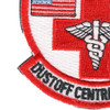1st Battalion 228th Aviation Air Ambulance Patch Hook And Loop | Lower Left Quadrant