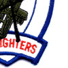1st Battalion -1st Aviation Regiment Patch | Lower Right Quadrant