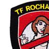 1st Battalian 227th Aviation Regiment Patch You'll Get Nothing & Like It | Upper Left Quadrant