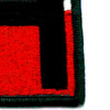 1st Army Patch | Lower Right Quadrant