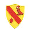 19th Field Artillery Battalion Patch Vietnam